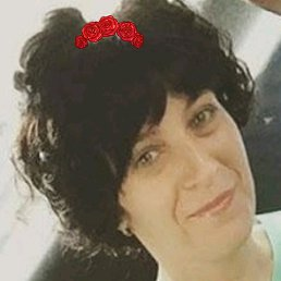 галя, 33 года, Саратов
