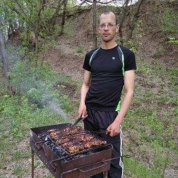 Николай, 26 лет, Черкассы