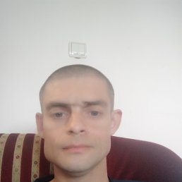 Руслан, 28 лет, Ужгород