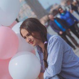 Дарья, 33 года, Владивосток