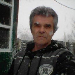 сергей, 57 лет, Новоалександровск