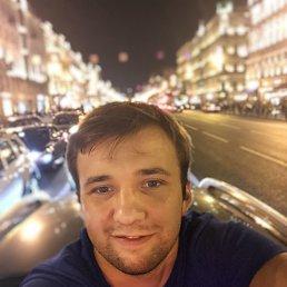 Антон, 30 лет, Москва