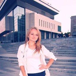 Наталья, 21 год, Комсомольск-на-Амуре