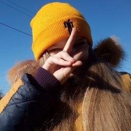 Vika, 19 лет, Полтава