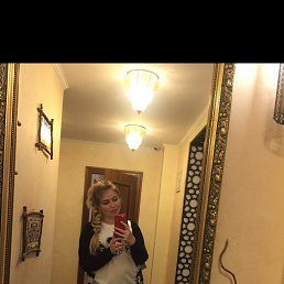 Алена, 38 лет, Тюмень