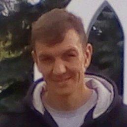 Алексей, 38 лет, Бежецк