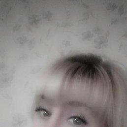 Маргарита, 38 лет, Воронеж