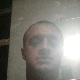 Игорь, 44 года, Еманжелинск