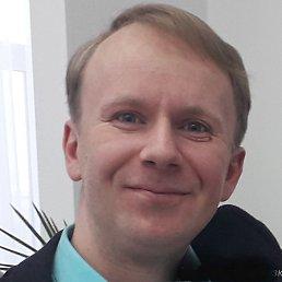 Фото Виталий, Киров, 28 лет - добавлено 15 апреля 2020
