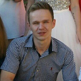 Виталий, 28 лет, Рыбинск