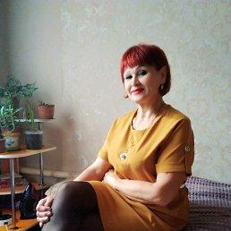Фото Ольга, Барнаул, 48 лет - добавлено 7 апреля 2020