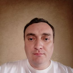 Саша, 36 лет, Солнечногорск