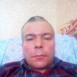 Алексей, 38 лет, Бурла