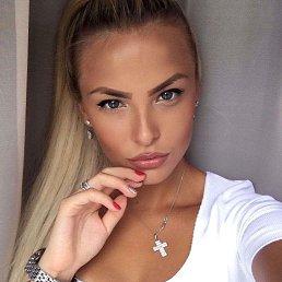 Света, Уфа, 29 лет