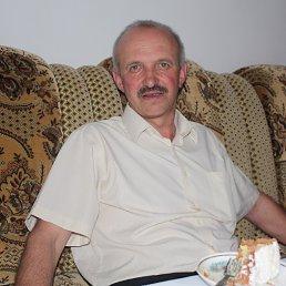 Іван, 57 лет, Тернополь
