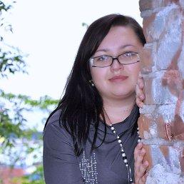 Ирина, 24 года, Тула