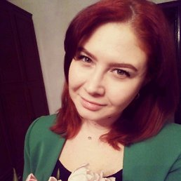 Анастасия, 28 лет, Кемерово