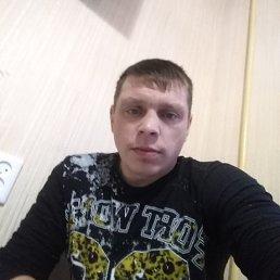 Алексей, 29 лет, Туймазы