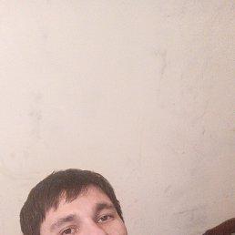 Руслан, 28 лет, Ступино
