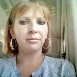 Наталья, 28 лет, Медногорск