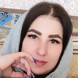 Дарья, 24 года, Пенза
