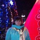 Фото Жанна, Киев, 51 год - добавлено 30 января 2020 в альбом «Мои фотографии»