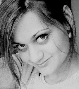 Irina, 30 лет, Роттердам