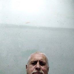 деониж, 59 лет, Вышний Волочек