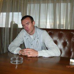 Роман, 35 лет, Нежин