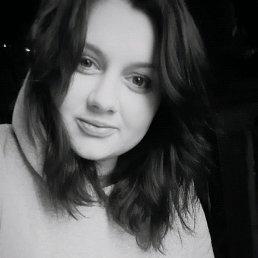 Екатерина, 25 лет, Катеринополь