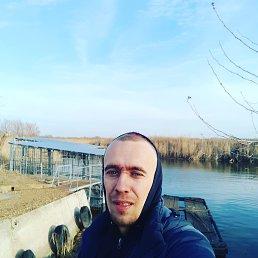 Саша, 30 лет, Беляевка