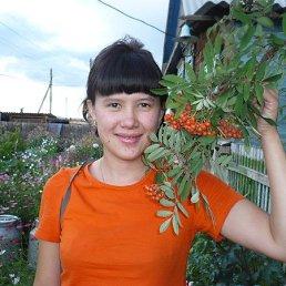 Ольга, 37 лет, Улан-Удэ