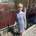 Фото Ольга, Черновцы, 50 лет - добавлено 20 апреля 2020