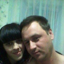 Евгений, 33 года, Антрацит