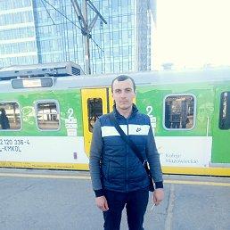 Богдан, 27 лет, Кременчуг