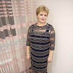 Людмила, 53 года, Реутов