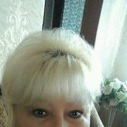 Елена, 62 года, Дружковка