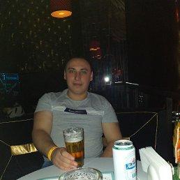 никита, 26 лет, Казань