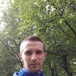 Стас, 31 год, Рубежное