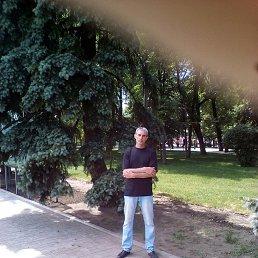 Vladimir, Павлоград, 59 лет