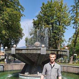 Denis, 35 лет, Хуст