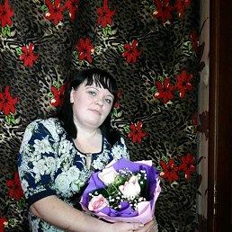Татьяна, 29 лет, Балаково