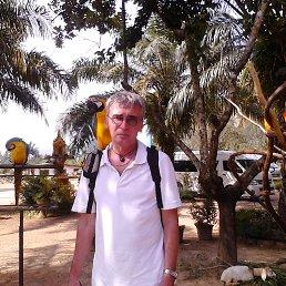 Андрей, 56 лет, Казань