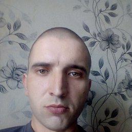 Максим, 31 год, Усть-Катав