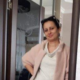 Юлия, 34 года, Сочи