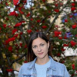 Ольга, Москва, 38 лет