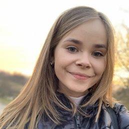 Тетяна, 19 лет, Ровно