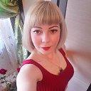 Фото Марина, Ярославль, 30 лет - добавлено 24 апреля 2020