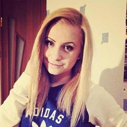 Сусанна, 24 года, Видное