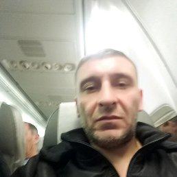 G, 40 лет, Монино